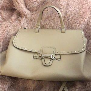 Handbags - Valentino shoulder bag